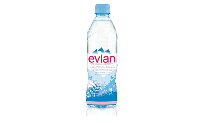 boissons-eau-evian